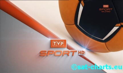 tvpsportzap20142.jpg