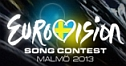 Where to watch first semi-final of Eurovision Song Contest 2013? live transmission on satellite television, schedule and guide