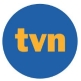 Travel Channel i Food Network w portfolio TVN
